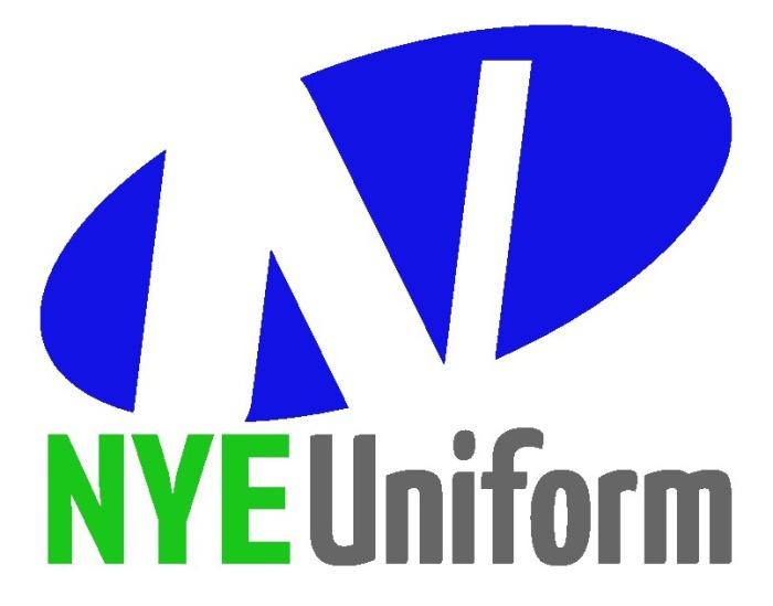 729ee356b67 About - NYE Uniform