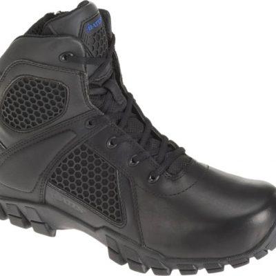 bates-footwear-strike-6-side-zip-waterproof-boot-7