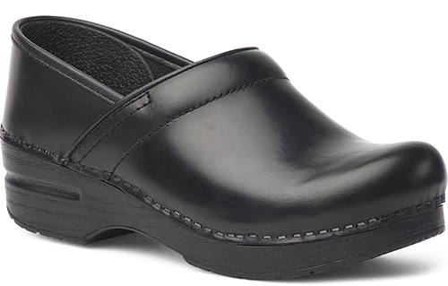 Dansko Professional Cabrio Shoe Nye Uniform