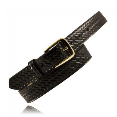 boston-leather-6580-3-b-off-duty-belt