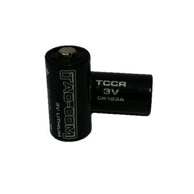 opplanet-tac-com-taccom-123a-3v-2-pack-tccr