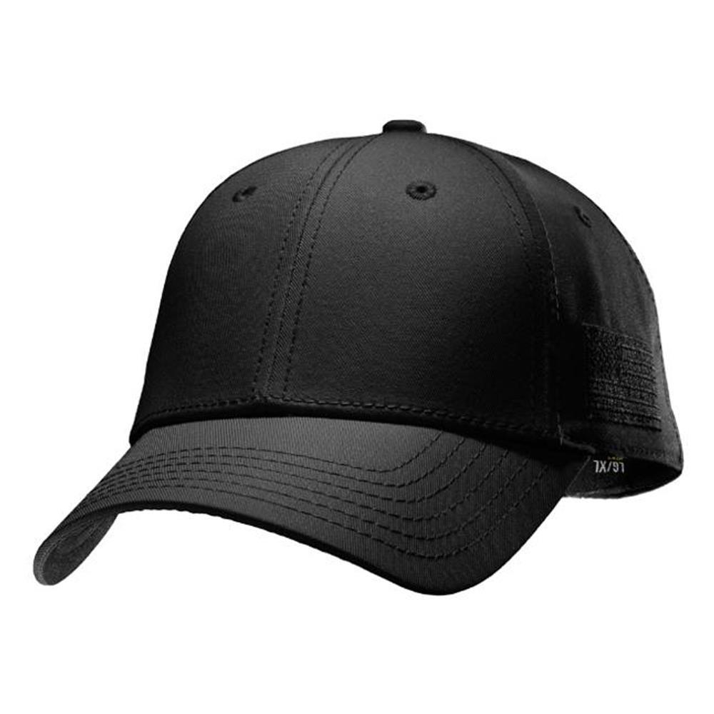 Under Armour Baseball Cap - NYE Uniform aaf75fa62c7