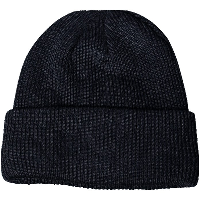 Blauer Windstopper Liner Stocking Cap - NYE Uniform