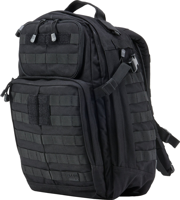 5 11 Rush 24 Backpack