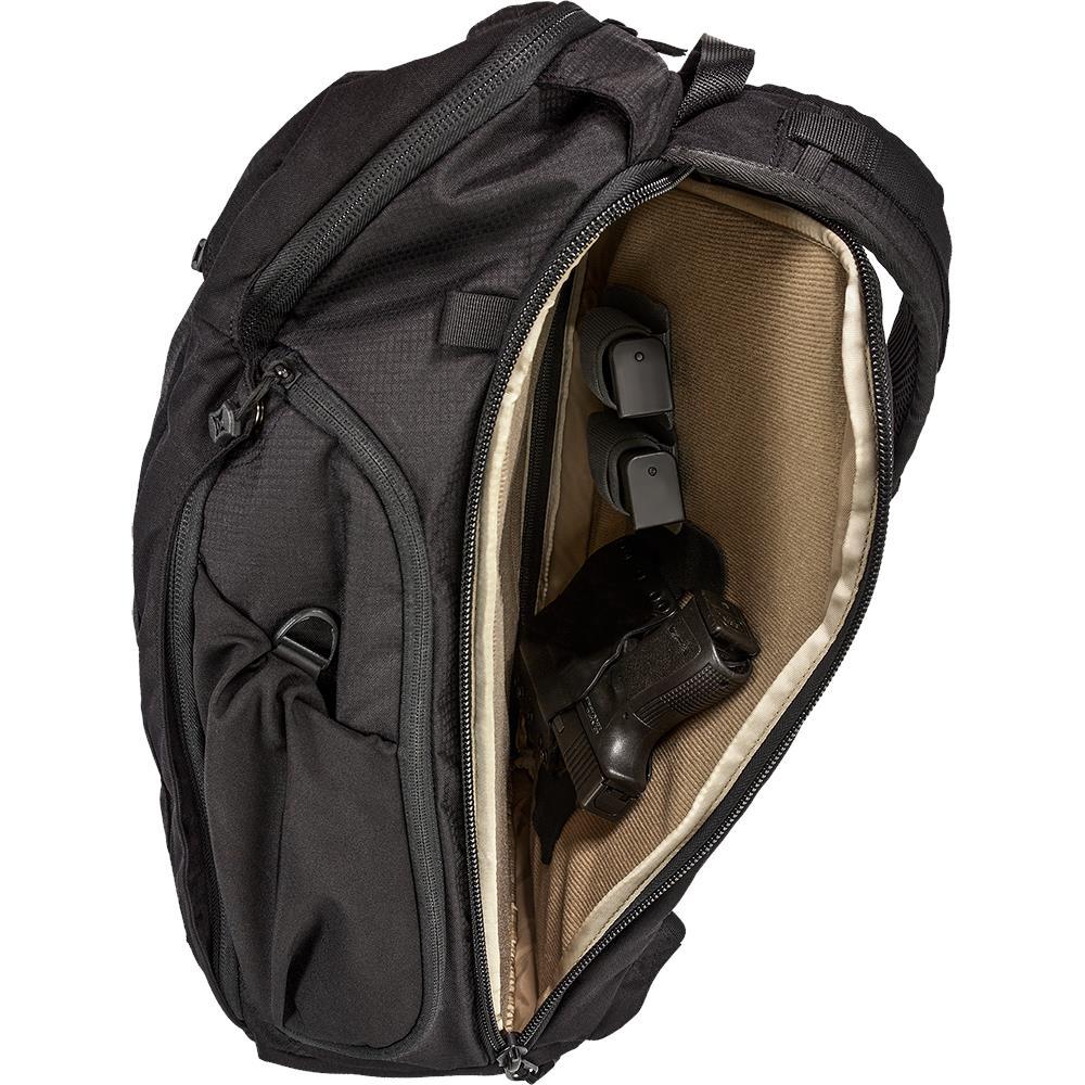 Vertx Edc Gamut Plus Backpack Nye Uniform