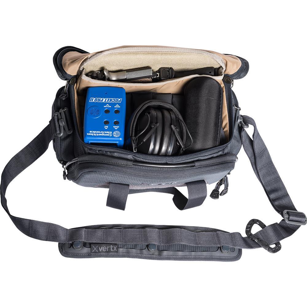 Vertx B Range Bag