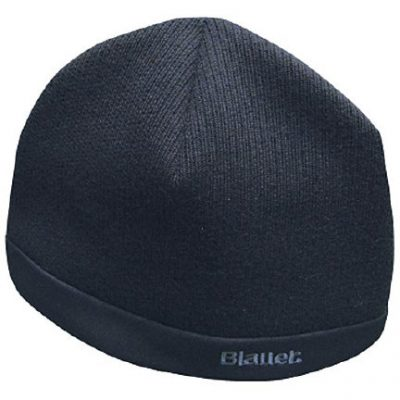 blauer-160-fleece-lined-knit-skull-cap_86-8015