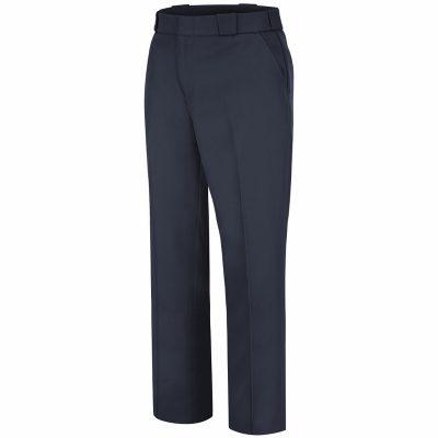 hs2119-men-s-dark-navy-heritage-trouser-3