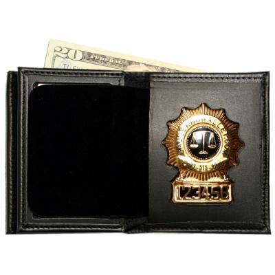 perfect-fit-wallet-model-pf-104