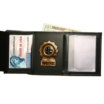 perfect-fit-wallet-model-pf-105_0
