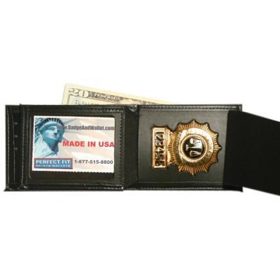 perfect-fit-wallet-model-pf-107