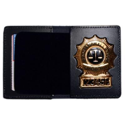 perfect-fit-wallet-model-pf-99-pf-98-pf-96-pf-100-c-pf-100-pf-1001-b