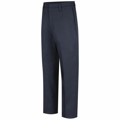 hs2361-men-s-new-dimension-4-pocket-basic-pant-3