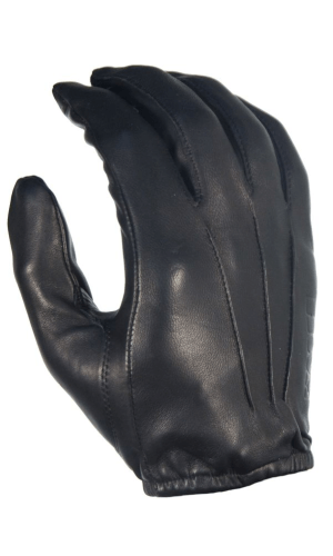 Hwi Hair Sheep Duty Glove Nye Uniform